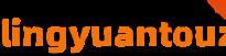 苏州灵源投资有限公司